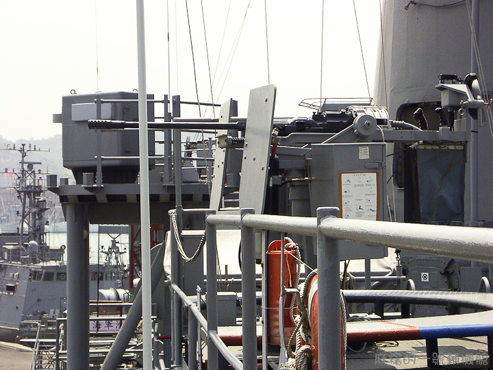 20060422濟陽軍艦-39