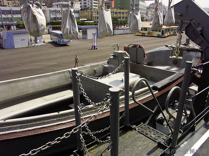 20060422濟陽軍艦-41