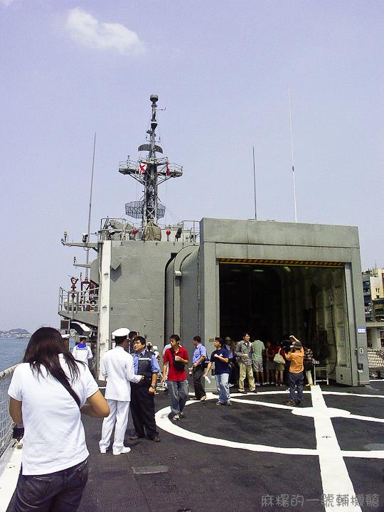 20060422濟陽軍艦-44