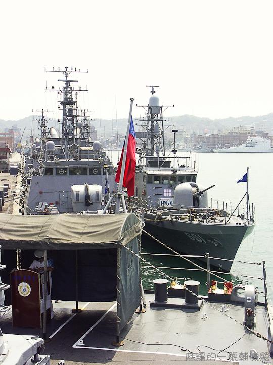 20060422濟陽軍艦-46