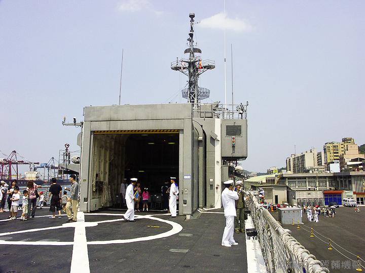 20060422濟陽軍艦-47