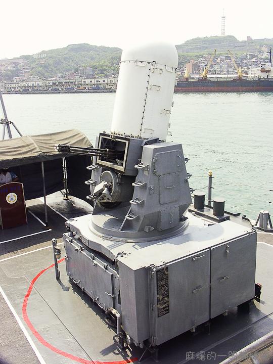 20060422濟陽軍艦-48