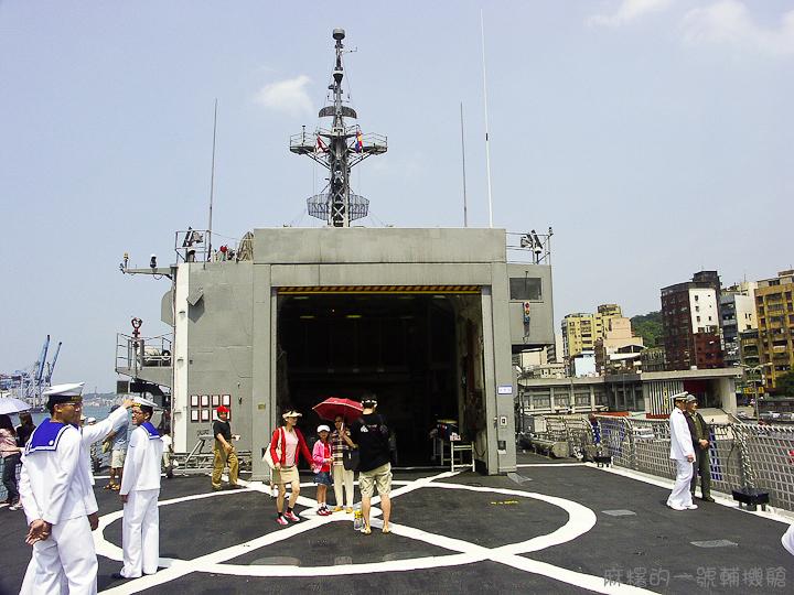 20060422濟陽軍艦-49