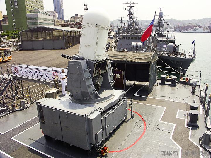 20060422濟陽軍艦-51