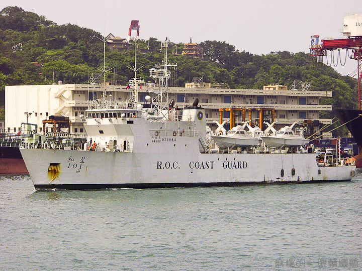 20060422濟陽軍艦-52