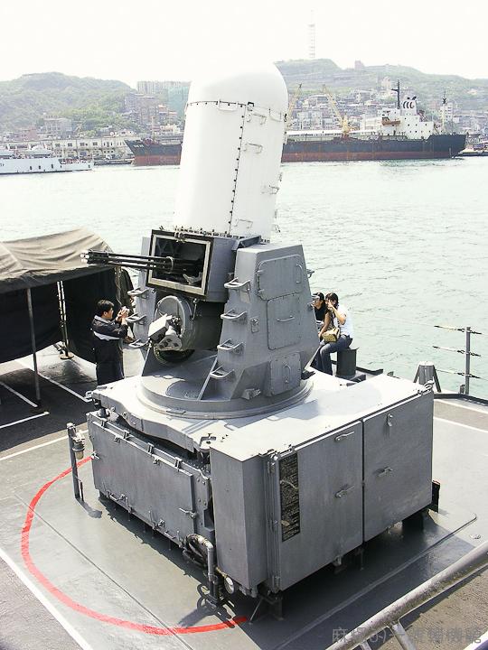 20060422濟陽軍艦-54
