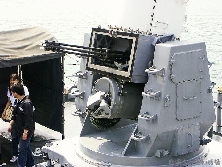 20060422濟陽軍艦-55