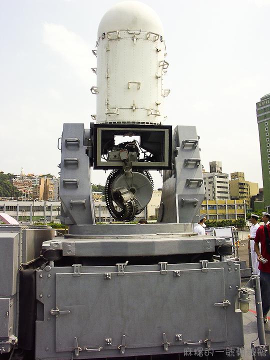 20060422濟陽軍艦-57
