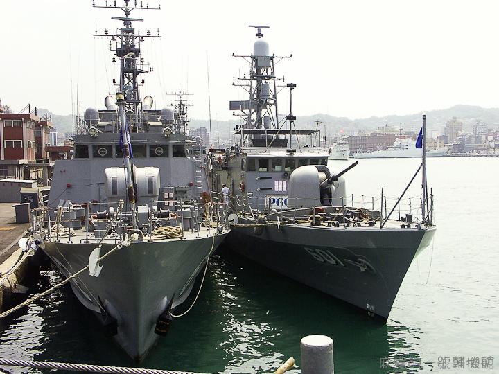 20060422濟陽軍艦-59