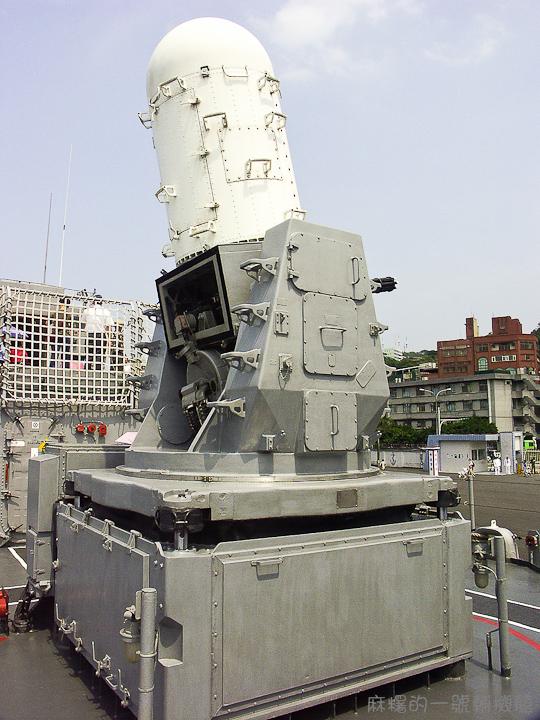 20060422濟陽軍艦-58