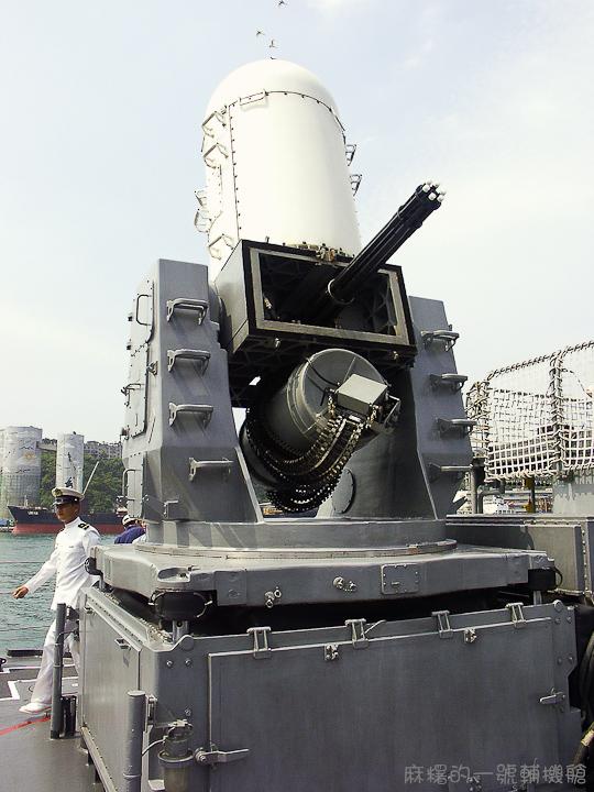 20060422濟陽軍艦-62