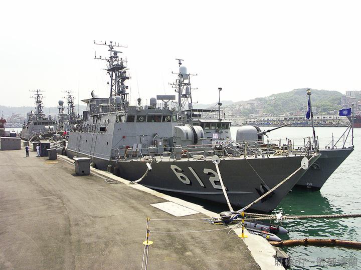 20060422濟陽軍艦-63