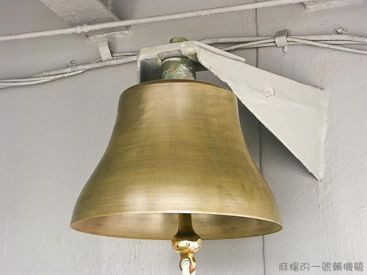 20060422濟陽軍艦-66