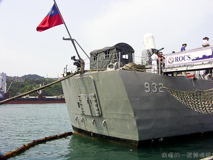 20060422濟陽軍艦-68