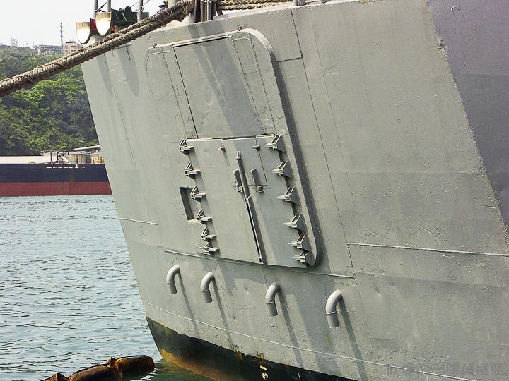 20060422濟陽軍艦-69
