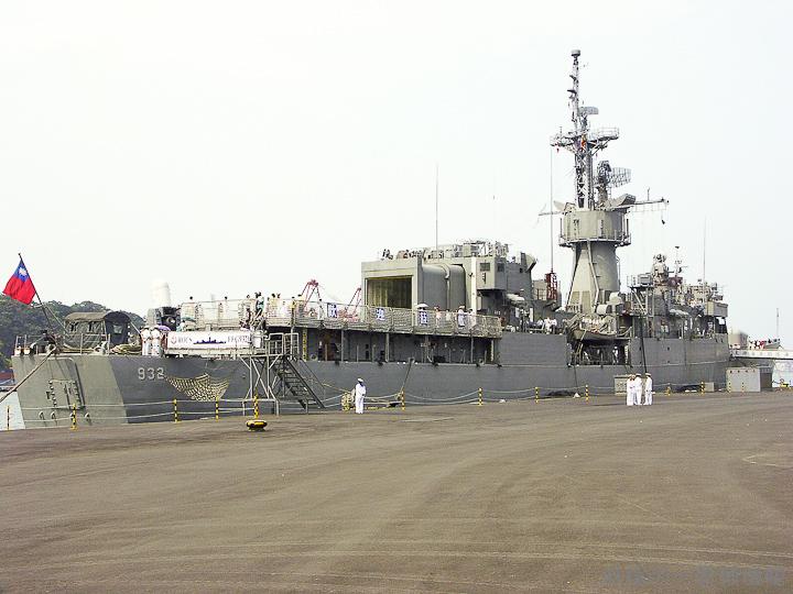 20060422濟陽軍艦-71
