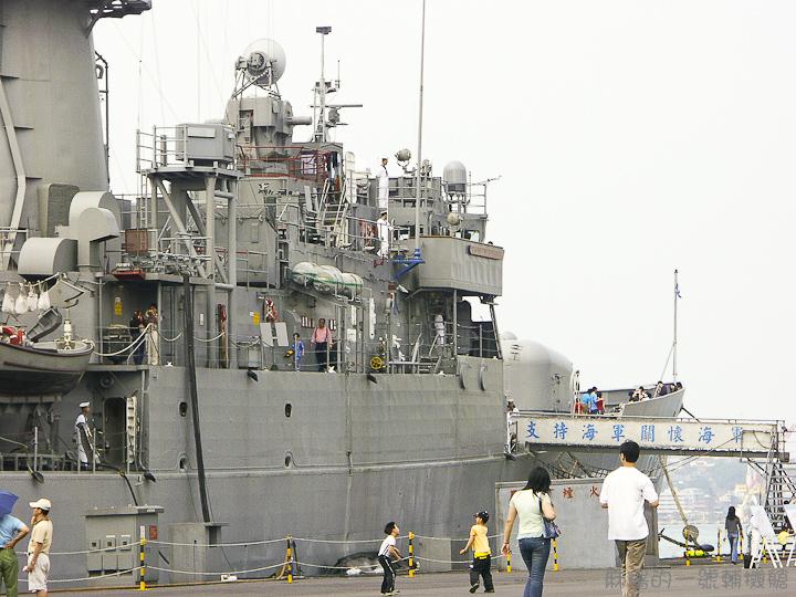 20060422濟陽軍艦-73