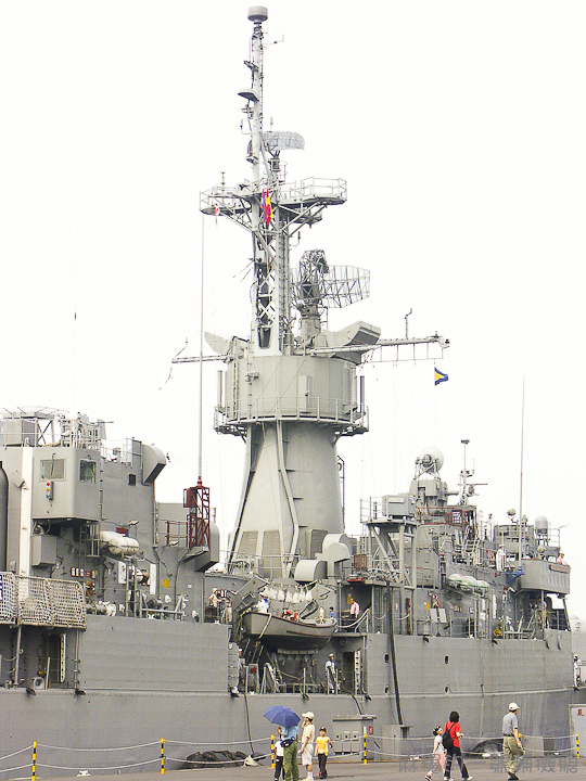 20060422濟陽軍艦-74