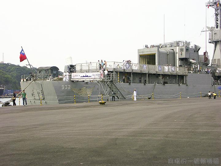 20060422濟陽軍艦-75