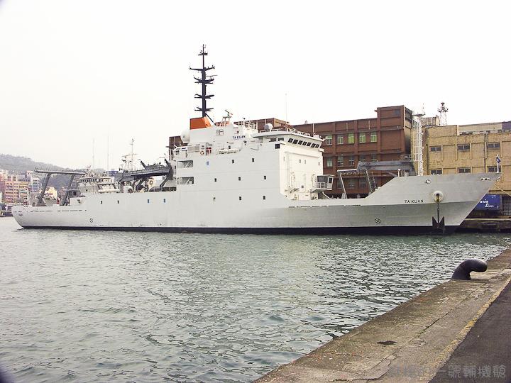 20060422濟陽軍艦-76