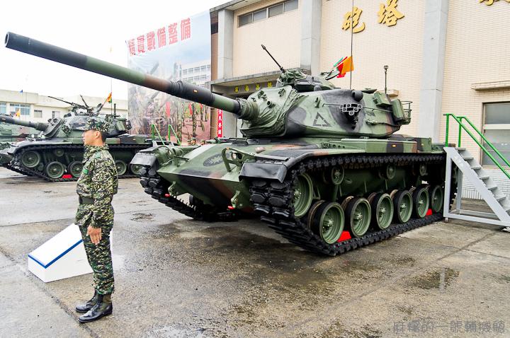 20130302裝甲兵學校-1