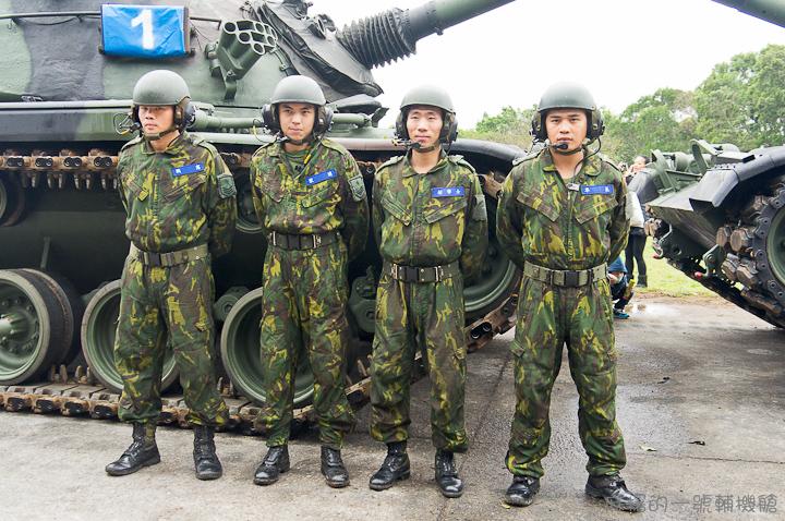 20130302裝甲兵學校-117