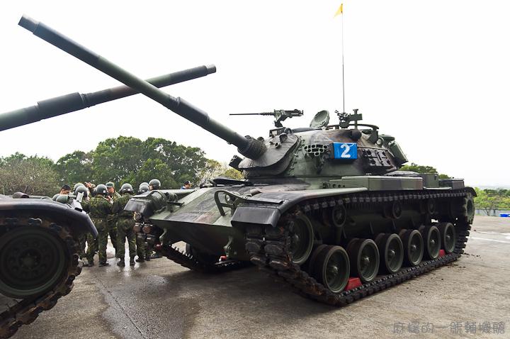 20130302裝甲兵學校-20