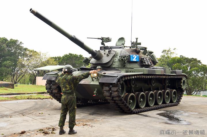 20130302裝甲兵學校-29