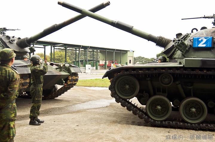 20130302裝甲兵學校-28