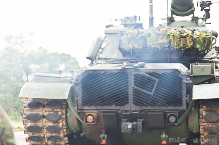 20130302裝甲兵學校-32