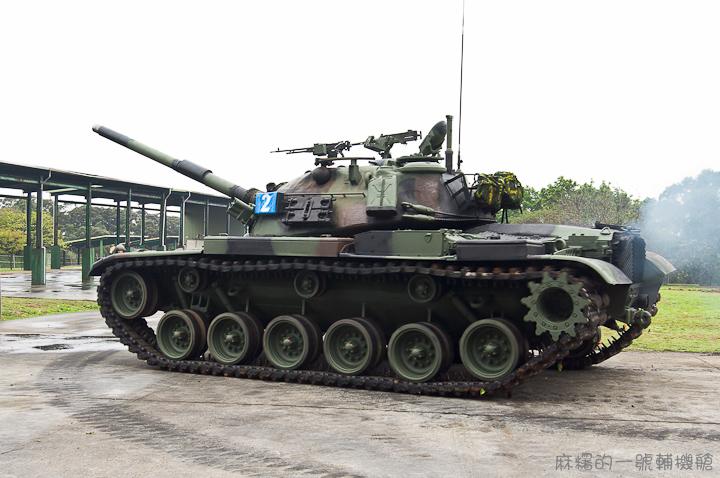 20130302裝甲兵學校-31