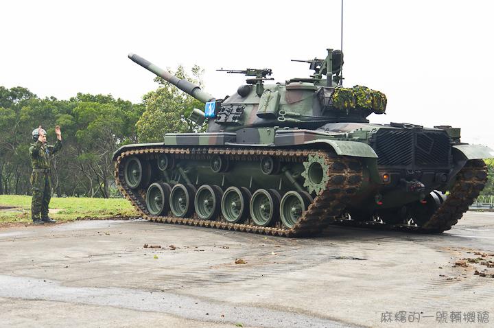 20130302裝甲兵學校-34