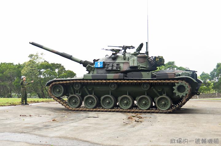20130302裝甲兵學校-36