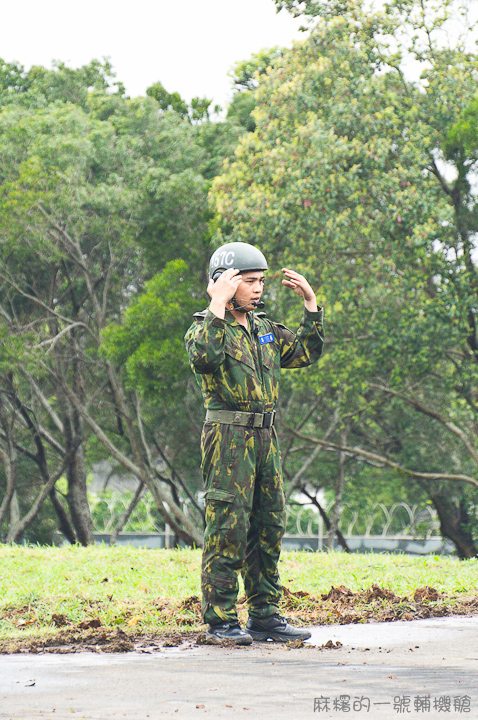 20130302裝甲兵學校-37