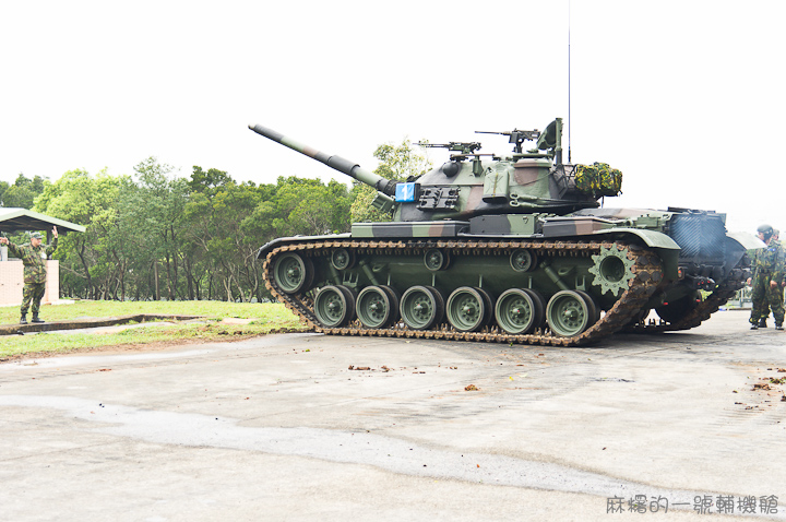 20130302裝甲兵學校-38