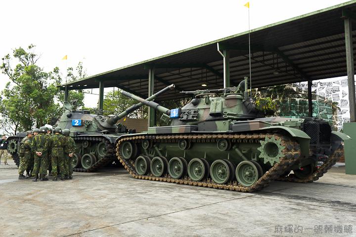 20130302裝甲兵學校-43