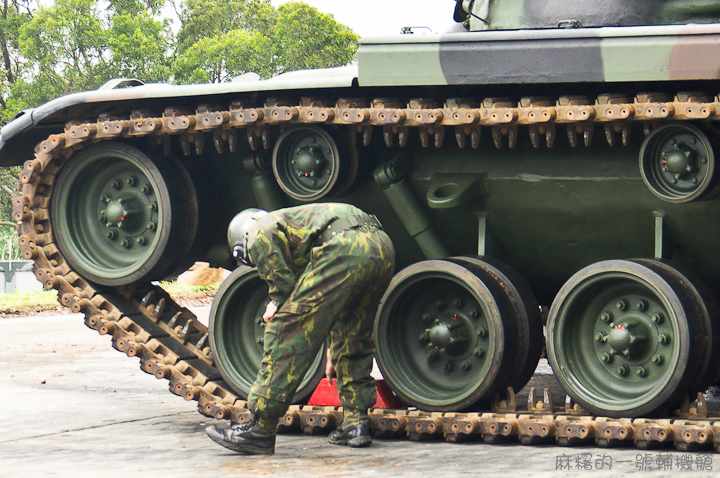 20130302裝甲兵學校-40