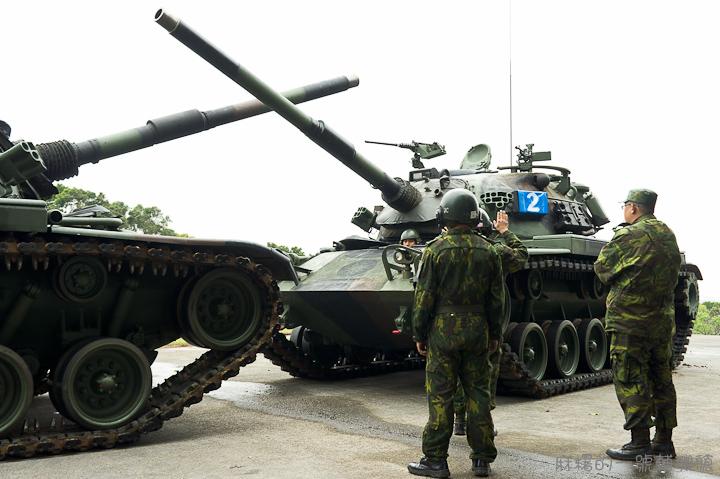 20130302裝甲兵學校-44