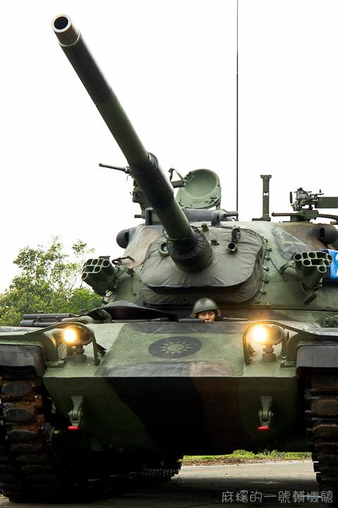 20130302裝甲兵學校-45