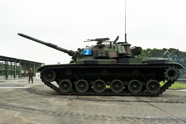20130302裝甲兵學校-46