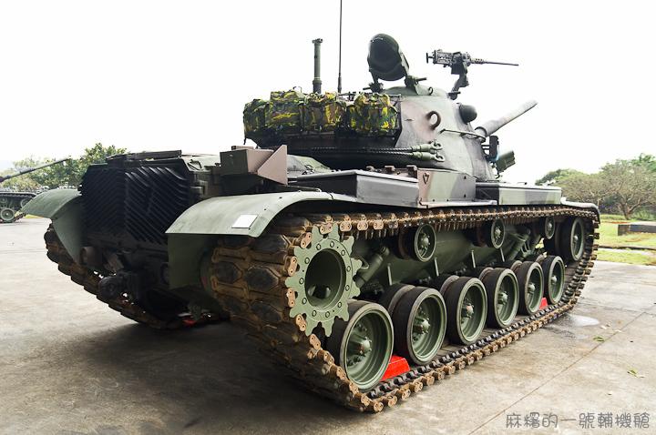 20130302裝甲兵學校-47