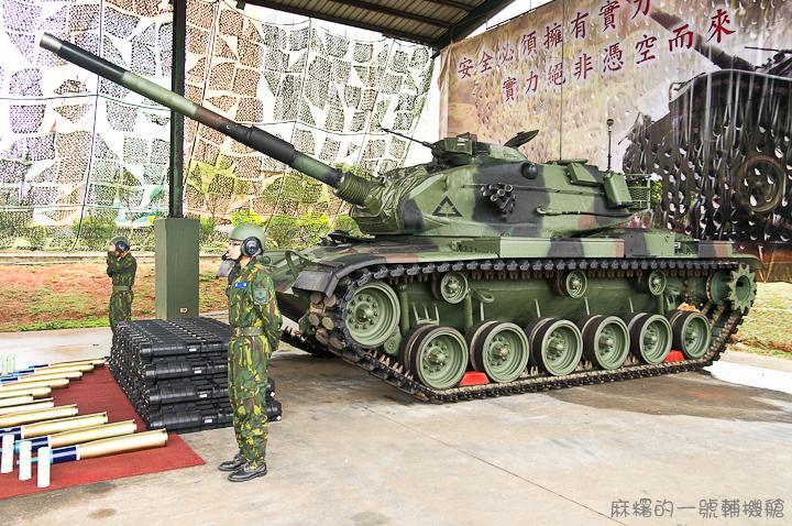 20130302裝甲兵學校-49