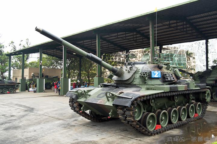 20130302裝甲兵學校-56