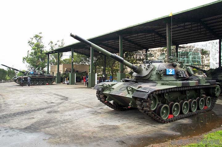 20130302裝甲兵學校-57