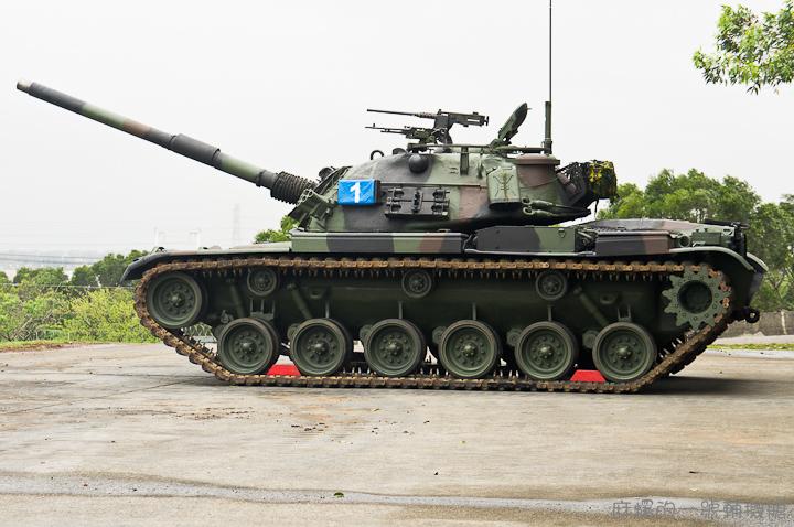 20130302裝甲兵學校-59