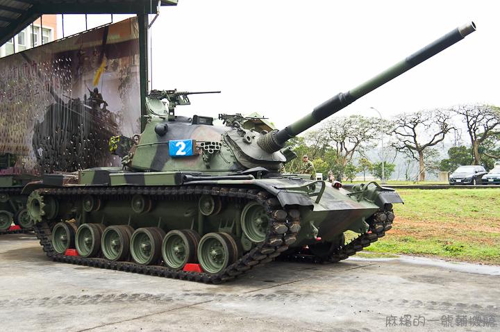 20130302裝甲兵學校-60