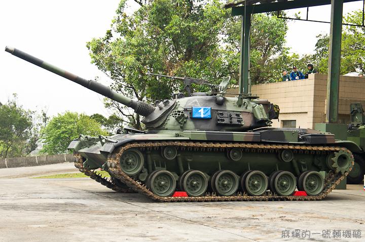 20130302裝甲兵學校-61