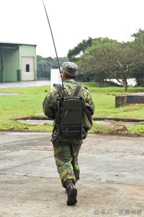 20130302裝甲兵學校-62