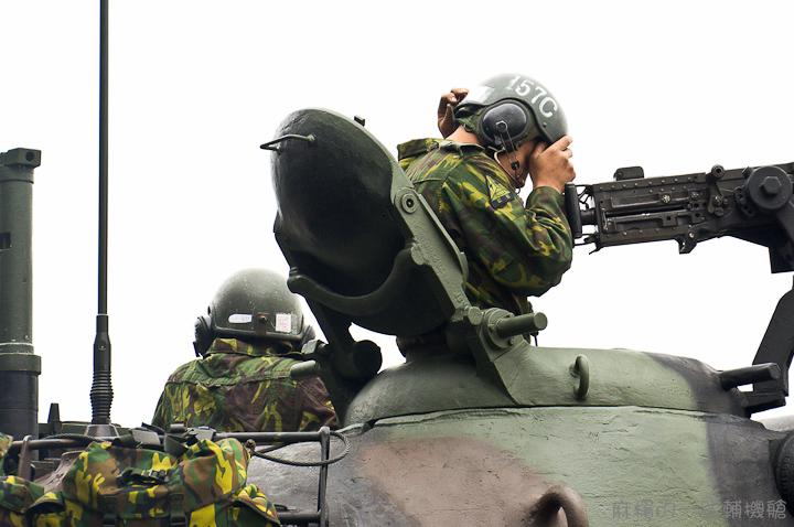 20130302裝甲兵學校-63