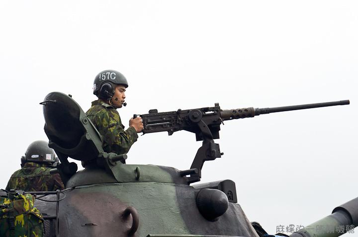 20130302裝甲兵學校-64